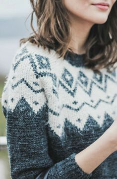 sweaterlover
