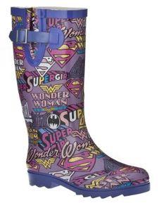 Adorable pink, Hello Kitty Ballerina rain boots in girls size 13/1 ...