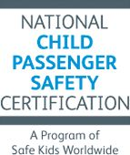 cert.safekids.org: how to become a CPST, re-certify as a CPST, and find a CPST!