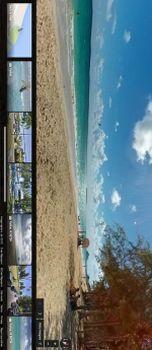 Google Maps lança novo serviço que permite postagem de fotos em 360° http://noracomunicacao.blogspot.com.br/2013/08/google-maps-lanca-novo-servico-que.html