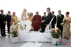 Альтернативы арки для выездной регистрации. | 409 сообщений | Свадьба в Москве на Невеста.info