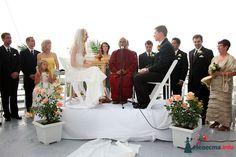 Альтернативы арки для выездной регистрации.   409 сообщений   Свадьба в Москве на Невеста.info