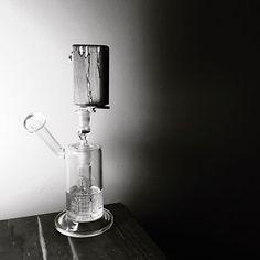 Movie night with Milaana. . . . . . . #milaana #milaanavape @rastabuddhatao #milaanavaporizer #rbtmilaana #rastabuddhataomilaana #weedvaporizer #thedailycloud #medicalmarijuana #medicinalmarijuana #medicalcannabis #medicinalcannabis #cannabis #marijuana #vape #vaporizer #herbalvape #herbalvaporizer #weed #fuckcombustion #420 #vapephotography #trichome #terps #thc #cbd #420photography #cannabiscommunity #potheadsociety
