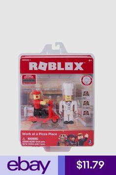 Newroblox Hashtag On Instagram Posts About Photos And Videos - 14 Mejores Imágenes De Roblox Toys Juguetes Cumpleaños De