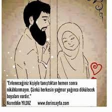 Image Result For Evlilik Ile Ilgili Hadisler Islam Turkler