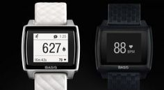 Intel recalls Basis Peak fitness trackers due to fire hazard, kills product line - http://www.sogotechnews.com/2016/08/04/intel-recalls-basis-peak-fitness-trackers-due-to-fire-hazard-kills-product-line/?utm_source=Pinterest&utm_medium=autoshare&utm_campaign=SOGO+Tech+News