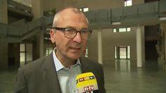 Integrationsdebatte in Deutschland: Volker Beck rät, Arabisch zu lernen
