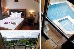 Échale un vistazo a este increíble alojamiento de Airbnb: Loft con encanto Altea - Lofts en alquiler en Altea
