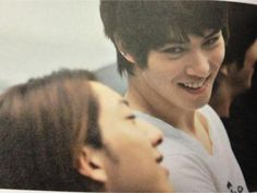 Lee Jonghyun 이종현 — Photos: Lee JongHyun in CNBLUE Sensibility...