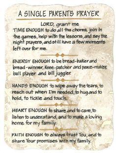 A_Single_Parents_Prayer