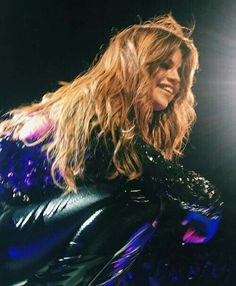 revival tour from barclays center