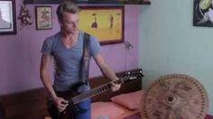 NikMetalEx - YouTube Youtube, Mens Tops, T Shirt, Supreme T Shirt, Tee Shirt, Youtubers, Tee, Youtube Movies