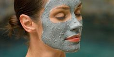 Why Charcoal Is the New Magic Ingredient for Your Skin