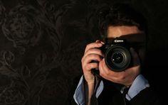 Linee guida per una #fotografia alla portata di tutti