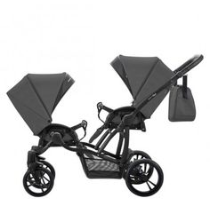 Double Strollers, Baby Strollers, Adjustable Legs, Baby Shop, Twins, Sports, Ebay, Baby Prams, Hs Sports