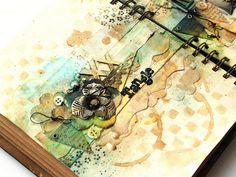 tangle det 1 | Flickr - Photo Sharing!