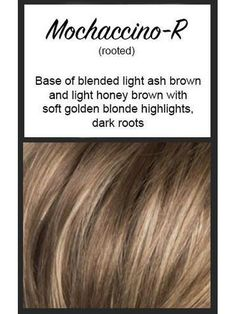 Sky Large by Noriko Golden Blonde Highlights, Hair Highlights, Country Girl Hair, Cool Hairstyles, Men's Hairstyle, Formal Hairstyles, Hairdos, Wedding Hairstyles, Light Ash Brown