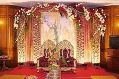 Now you can find Best #wedding #planners in #Delhi NCR, who are responsible to organize and manage your wedding with perfection and reduce your stress as well.http://goo.gl/SmpKJ9