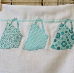 Tea Cup Flour Sack Tea Towel Ave 21 Marketplace is Seeking Sellers to Open a Free Store.Follow us on Twitter:  https://twitter.com/Products_ave21
