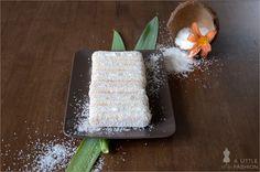 Rezept: Karibische Kokos-Mascarpone-Sticks #rezept #recipe #kochen #backen #idee #essen #trend #filizity #kuchen #torte #salat #tafel