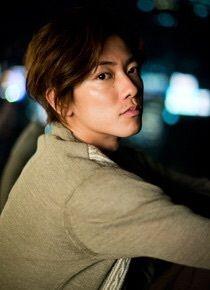 【追記、プロフ画】明けましておめでとうございます。 の画像|テレビが好き、邦画が好き、佐藤健さんが好き。