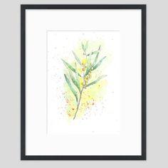 The finest art prints! Follow the link bellow ❤