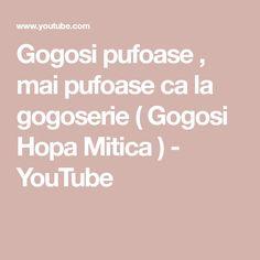 Mai, Youtube, Youtubers, Youtube Movies