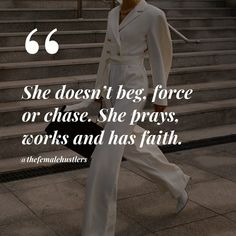 Boss Lady Quotes, Babe Quotes, Badass Quotes, Self Love Quotes, Queen Quotes, Mood Quotes, Girl Quotes, Woman Quotes, Meaningful Quotes