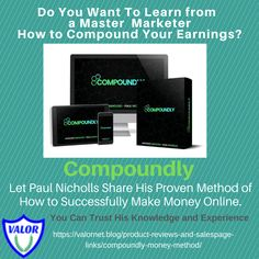Common Health Problems Of Cats Online Help, Best Online Jobs, Make Money Online, How To Make Money, Growing Catnip, Retirement Strategies, The Marketing, Health Problems, Insight