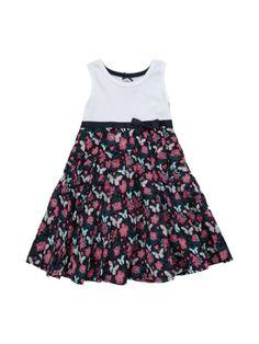 aop summer dress #mywork #fashiondesigner