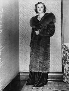1936 tasmanian fashion - Google Search