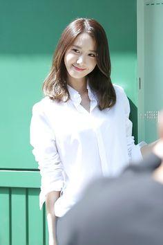 #Yoona #윤아 #ユナ #SNSD #少女時代 #소녀시대 #GirlsGeneration 160530 HAPPY BIRTHDAY LIM YOONA