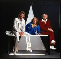 Listening to Best of Bee Gees on Torch Music. Now available in the Google Play store for free.