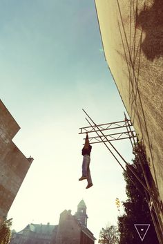 #morning #traning #exploring #reach #challenge #parkour #thehappylinks