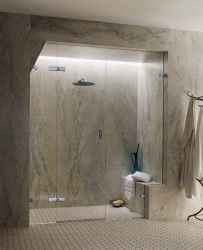 howing_angle_cut_panel_ce_ntral_door_notch_cut_panel_with_glass_floor_to_ceiling.jpg