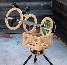 Complete Scope - #Dobsonian #Telescopes