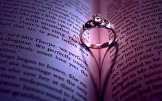 Love that's been writtin' in the Books. Romantische Teksten, Iphone 6 Wallpaper, Film, Hartenjagen, Fotografie, Afbeeldingen, Stel, Leven