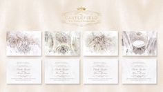 Church and Castle Watercolor Invites by Castlefield Couture Graphic Design Atelier - www.castlefield.co - Luxe Wedding and Event Invitations, Bridal Branding, Brand Identity Designs, Surface Pattern Designs. Follow Dauphine Mag x Castlefield on Pinterest @dauphinemag