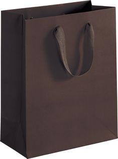 "Teal Chevron Paper Shopping Gift Bags Tote Bags 200 PC 8 1//2/"" X 11/"" Free Ship"