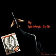 ΠΤΗΣΗ SpIrToKoYto_On Air: INTRO...& το φλουρί   4/1/2016
