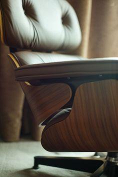 <3 Eames