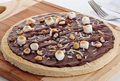 8 restaurantes para los amantes de la Nutella en la CDMX