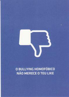 Postal publicitário alusivo discriminação sexual. Edição PostalFree