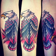 #eagle #eagles #harley #motor #aquila #traditonaltattoos #tradizionale #traditional #tattooroma #tatuaggio #tattooing #tattoos #tattoo #picoftheday #popular