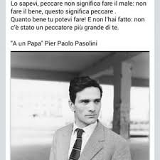 14 Best Pierpaolo Pasolini Images Rome Streets Quotes