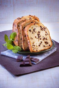 Brioche au chocolat. Recettes de pain sans gluten. Pour la fête du pain, variez les plaisirs du pain avec différentes recettes. Marielys Lorthios - Photographe professionnelle / photographe culinaire / styliste / Dijon - http://www.marielys-lorthios.com/
