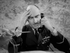 Berlin Blockade and Airlift Documentary (1949) - CharlieDeanArchiveshttp://youtu.be/CTbYiV8KUAY