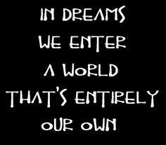 Lucid dreaminig