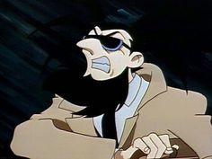 Dr. Shizuma   Movie Morgue Wiki   Fandom Mike Pollock, Fandoms, Movies, Films, Cinema, Movie, Film, Movie Quotes, Movie Theater