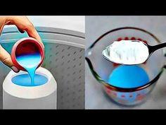 Esta mezcla hará que tu casa huela tan bien que tus vecinos te van a envidiar - YouTube